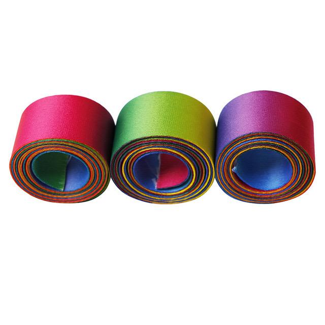彩虹漸變色定制款哪兒買