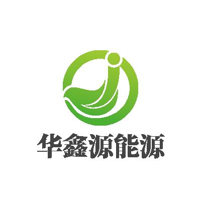 神木市華鑫源科技能源發展有限公司