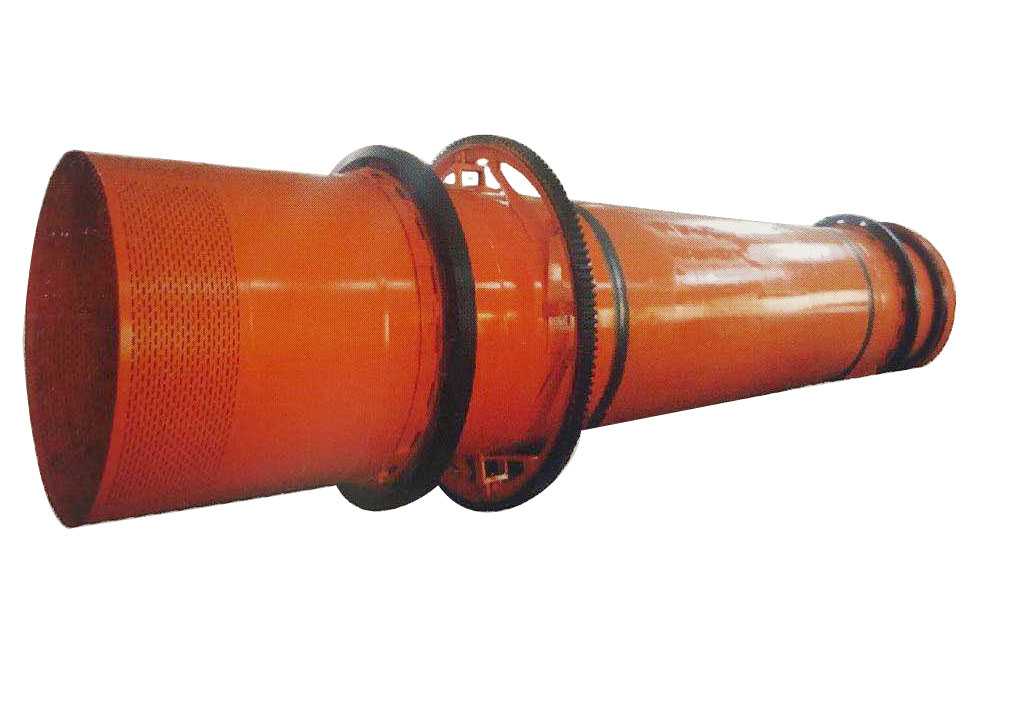 淮北冷却机-价位合理的冷却机设备-价格公道的冷却机设备