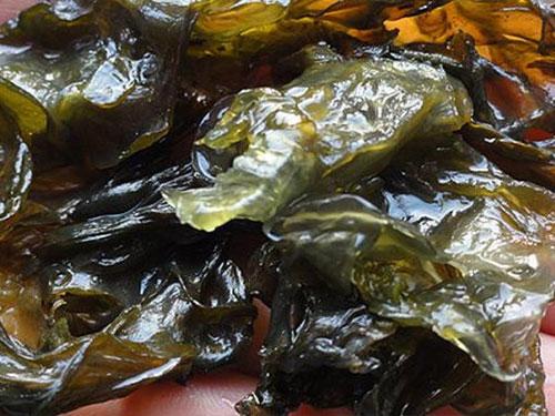 包子餡原材料廠家-定西地軟價格-定西地皮菜價格