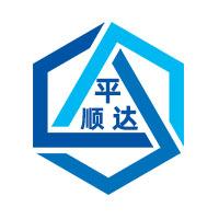 青岛平顺达设备工程有限公司