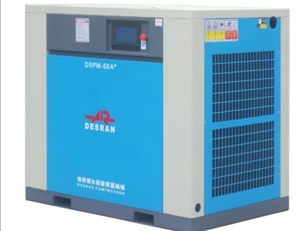 移动式空压机-海南空压机价格-四川空压机价格