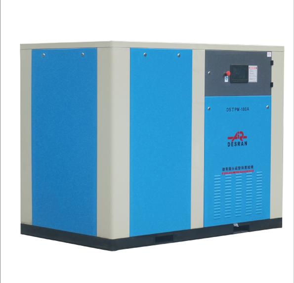 河南空压机-郑州哪里有卖得好的制氮机