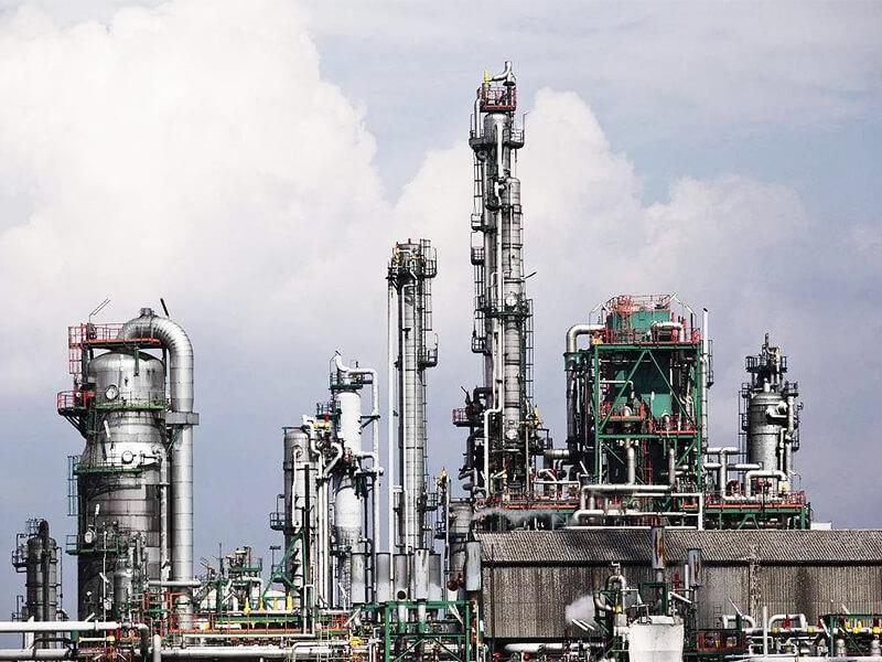 丰台工业脱硫脱硝-工业脱硫脱硝加工精度-工业脱硫脱硝加盟