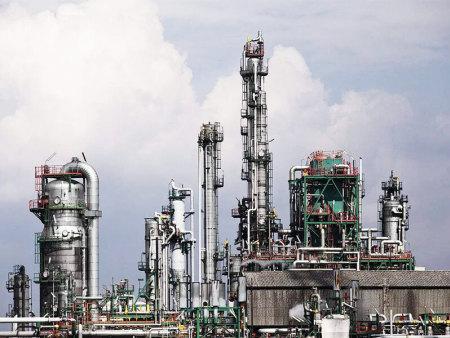 昌平工业脱硫脱硝-价格适中的工业脱硫脱硝-优惠的工业脱硫脱硝