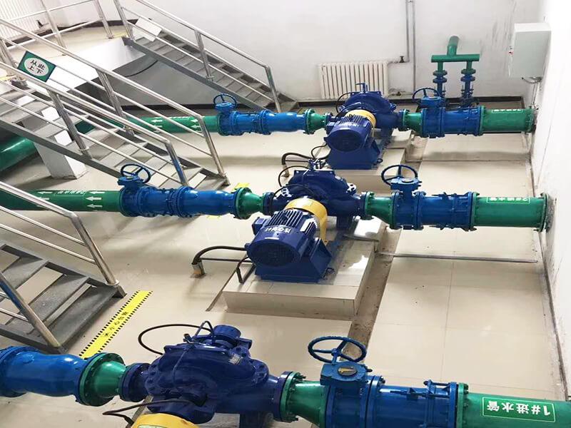 门头沟工业脱硫脱硝-活性炭高温脱硫脱硝工业运用
