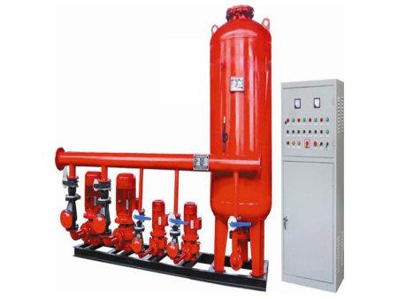 无负压供水设备供应商-临朐控制柜-昌乐控制柜