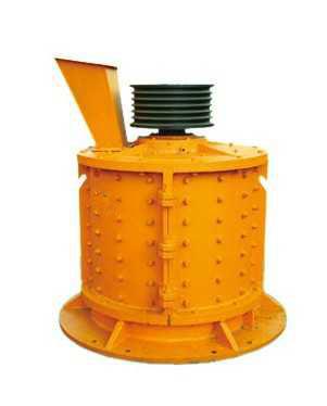 安徽立轴锤式破碎机-立轴锤式破碎机价位-立轴锤式破碎机价格