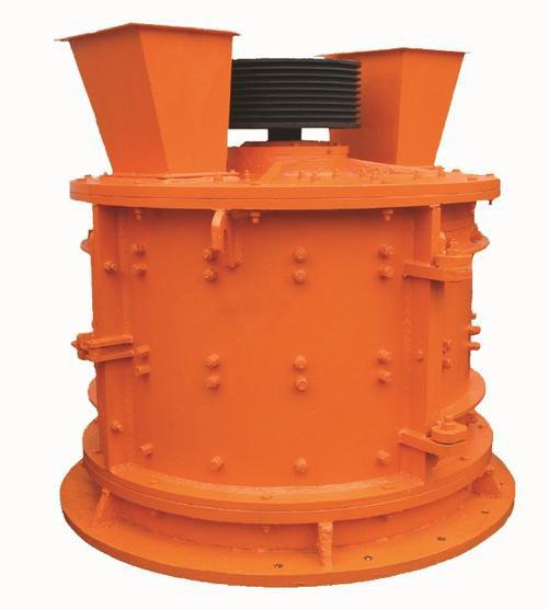 安徽立轴锤式破碎机-立轴锤式机器设备低价批发