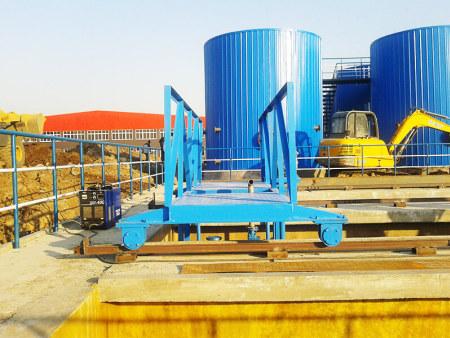 环保机械设备价格实惠-乐山环保机械设备-凉山环保机械设备