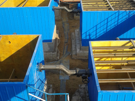 环保机械设备价位-镇江环保机械设备-四川环保机械设备