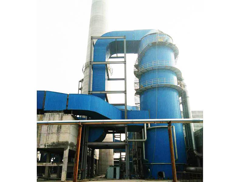 环保机械设备低价批发-环保新材料-节能环保设备