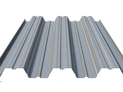 吴忠压型板|优良的压型板是由新东特钢构彩板提供