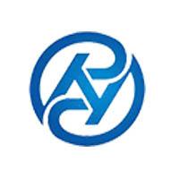 遼寧聚英人力資源管理服務有限公司
