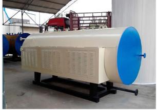 生物质燃油锅炉-太康燃气锅炉厂家-太康燃气锅炉厂商