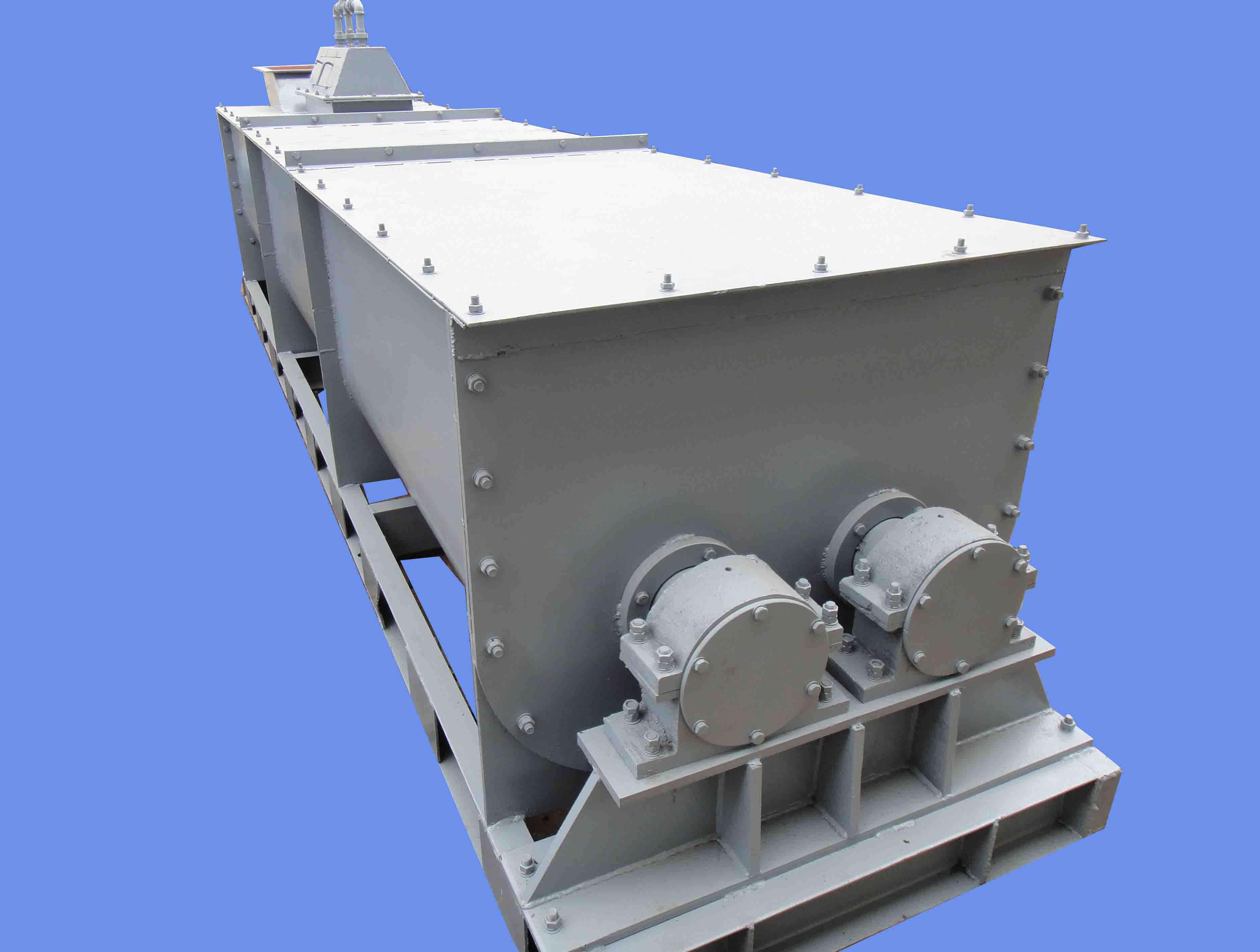 淮北攪拌機-傾銷攪拌機設備-全套提供攪拌機設備