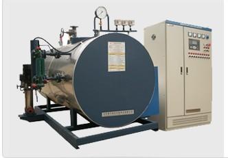 乌鲁木齐电锅炉工程-德国大赫电锅炉 新疆-新疆乌市恒信电锅炉
