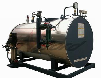 石河子电锅炉厂家-新疆 电锅炉 招标-新疆电锅炉代理商