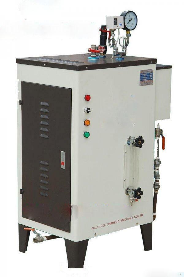 新疆电锅炉厂商-供应乌鲁木齐实用的新疆电锅炉