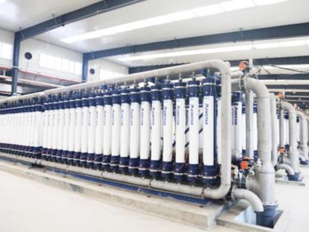 临沂蒸发浓缩结晶设备可按用户需求定制