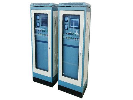 控制柜厂家直供-山东智能排污控制柜-潍坊智能排污控制柜