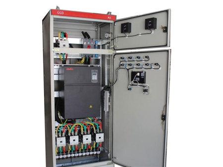 变频控制柜供应商-加工变频控制柜-批发变频控制柜