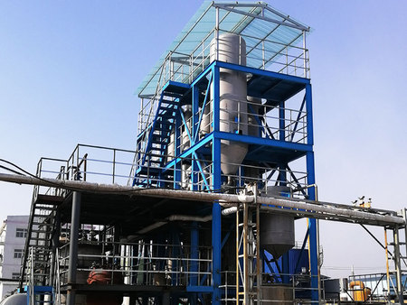 昌平蒸发器制造-宝坻蒸发器供应-北辰蒸发器供应