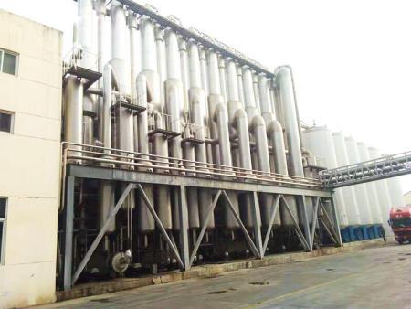 污水处理设备对于城市化建设的意义