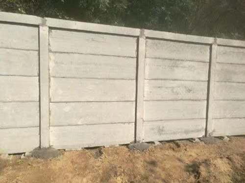 水泥围墙板,水泥围墙板厂家,水泥围墙板价格