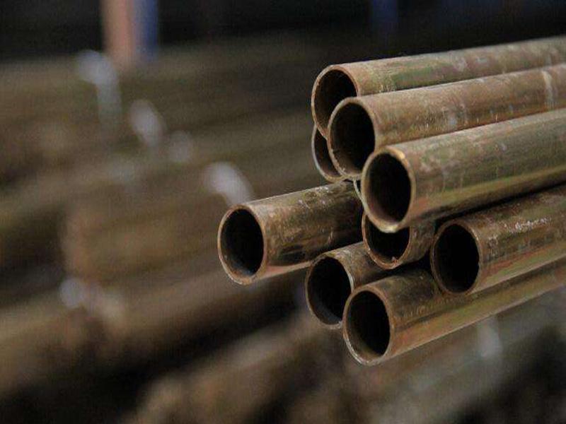金属穿线管价格-神木金属穿线管-神木金属穿线管价格