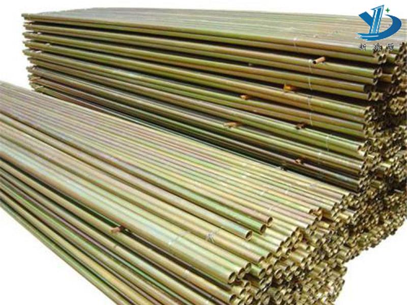陕西JDG金属穿线管生产厂家-西安新鸿雁的JDG金属穿线管报价