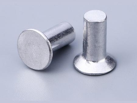 温州不锈钢铆钉厂家直销宸翊五金提供好用的宸翊五金