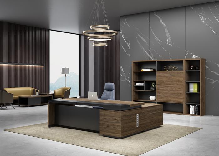 上海辦公家具-優惠的辦公家具-供銷辦公家具