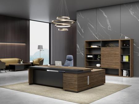 上海办公家具-上海办公家具价位-上海办公家具价格