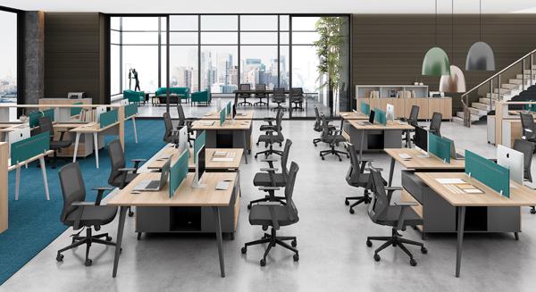 辦公家具-出售辦公家具-出色的辦公家具