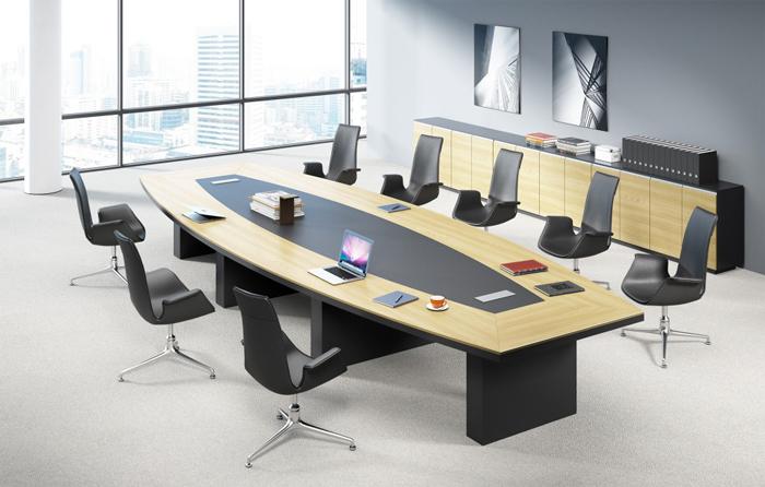 辦公家具定制-上海辦公家具價格行情-上海辦公家具價錢如何