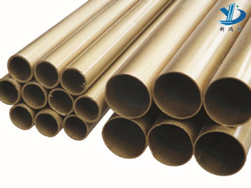 西安KBG金属穿线管报价-延安kbg金属穿线管
