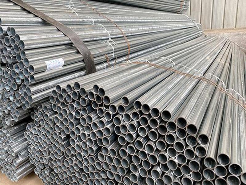 陕西KBG金属穿线管批发-神木kbg金属穿线管型号规格