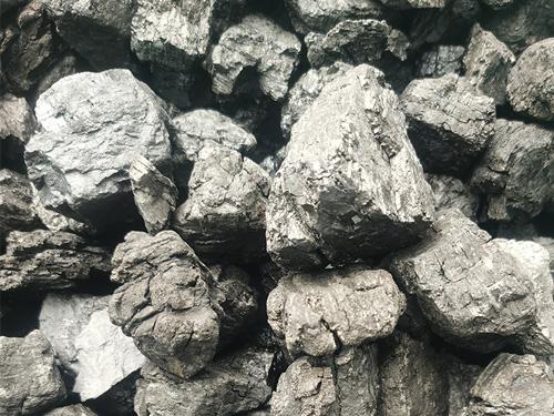 蘭炭小料-秦皇島蘭炭焦面批發-河北蘭炭型煤批發