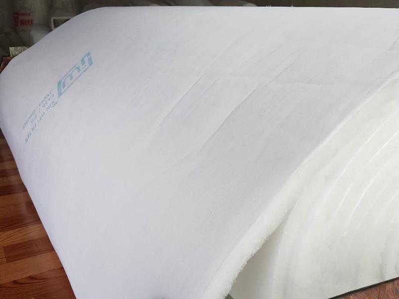 过滤棉厂家
