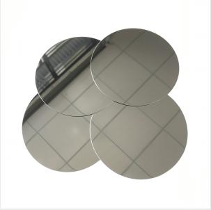 專業的硅片定制切割就在森爍科技|高水平的激光切割單晶硅片