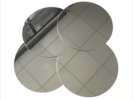 可信赖的硅片定制切割服务-有经验的激光切割单晶硅片