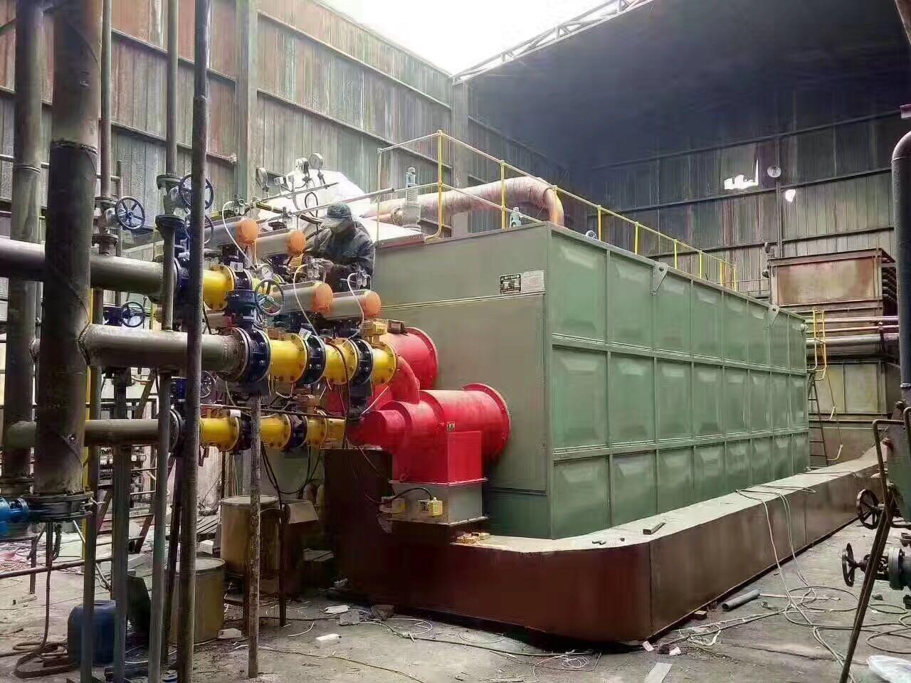 新疆燃气锅炉维修-新疆农村燃气锅炉-新疆燃气锅炉业绩