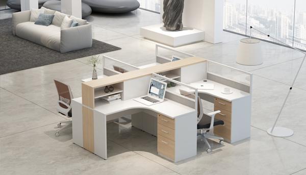办公屏风-静安区员〓工办公桌-普陀区ξ员工办公桌