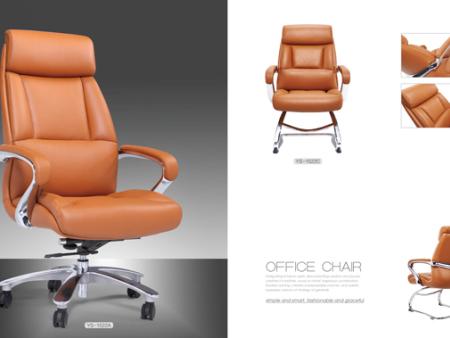 椅子-杭州折叠椅-苏州折叠椅