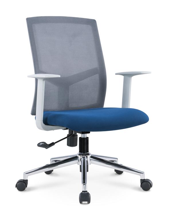 椅子-徐汇区折叠椅-长宁区折叠椅