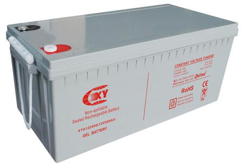 膠體蓄電池價格_沈陽齊全膠體蓄電池供應