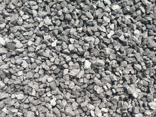 石家莊蘭炭焦面市場價每噸多少錢-邢臺蘭炭型煤市場價多少錢一噸
