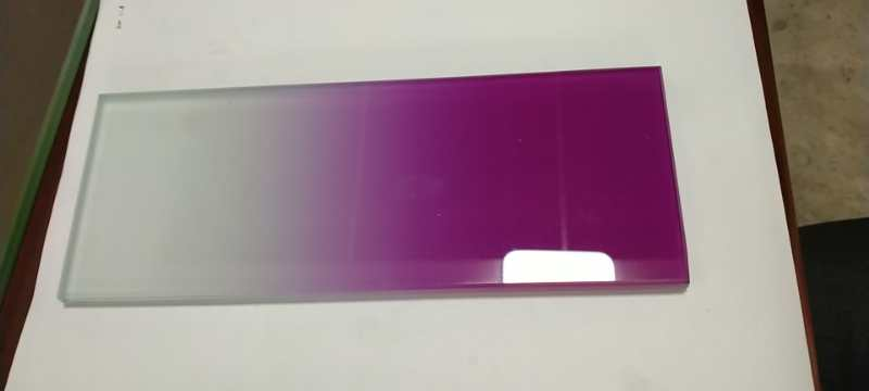 兰州玻璃拆装|甘肃玻璃拆装|兰州玻璃回收厂-光临玻璃隔断