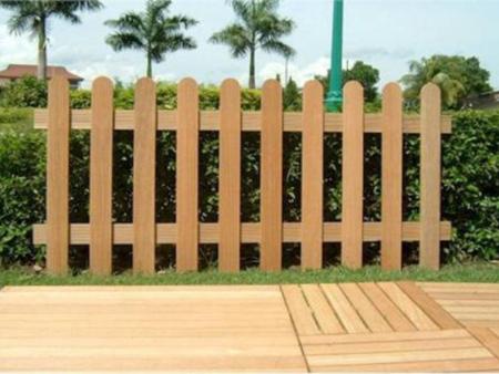 景区水泥护栏厂家-天津庭院景观水泥护栏-浙江庭院景观水泥护栏